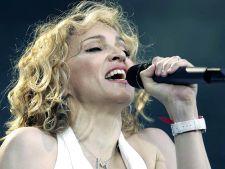 Posibil tracklist al viitorului album Madonna