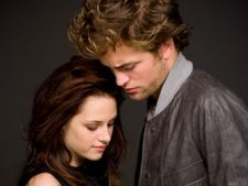 Ce cadou de 12.000 de dolari a primit Rob Pattinson de la Kristen Stewart