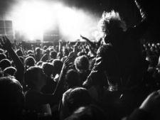 Concerte de Revelion 2012