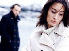 7 moduri in care sabotezi relatia de cuplu fara sa vrei