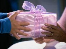 Cadourile preferate ale zodiilor