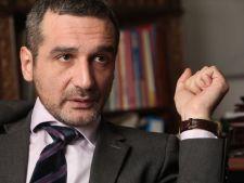 Lazaroiu: In 2012 va veni la putere o mare coalitie intre stanga si dreapta