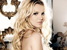 Britney Spears planuieste o nunta foarte scumpa