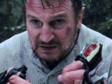 Cele mai bune filme horror din 2012