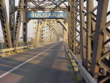 Romania nu reduce taxa pentru podul Giurgiu-Ruse