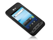 LG Optimus 2 soseste in curand cu Android 2.3