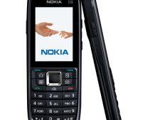 Somerii de la Nokia primesc bani pentru tuns