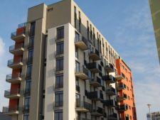 Topul oraselor cu cele mai ieftine apartamente