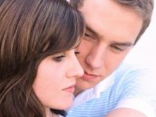 Cum sa treci peste prima iubire