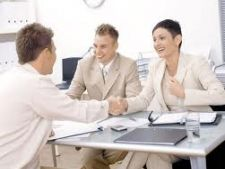 Vrei un job in 2012? Afla ce posturi se cauta