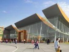 Chiriasii din Baneasa Shopping City platesc lunar 1,5 milioane de euro