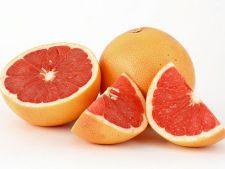 Alimente sanatoase de iarna pentru o piele frumoasa
