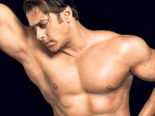 Lucruri surprinzatoare despre testosteron