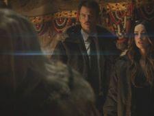 Vezi trailerul premiilor Oscar 2012, cu Megan Fox si Josh Duhamel (video)