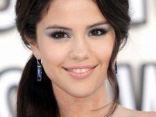 Selena Gomez pune pret pe educatie