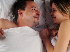 Mai mult sex in casnicia ta