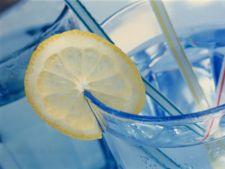 4 bauturi home-made pentru a slabi mai usor
