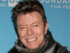 7 lucruri pe care nu le stiai despre David Bowie