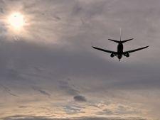 Noutati la companiile aeriene: un nou operator low cost in Romania si promotii la biletele de avion