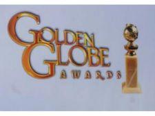 HBO transmite live Gala Globurilor de Aur, in noaptea de 15 spre 16 ianuarie