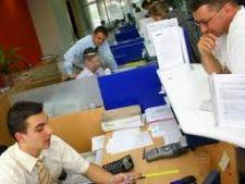 Vasilescu: Creditele sunt mai scumpe din cauza concurentei slabe pe piata bancara