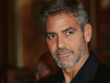 The Monuments Men, noul proiect cinematografic al lui George Clooney