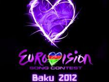 Romania se retrage de la Eurovision 2012?