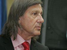 Ilie Nastase, urmarit de Fisc