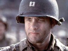 Cele mai bune filme ale lui Tom Hanks