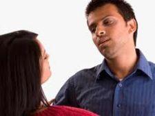 Cum faci fata diferentelor de personalitate cu sexul opus