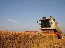 Agricultura primeste 860 de milioane de euro