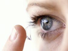 Reguli esentiale pentru lentilele de contact
