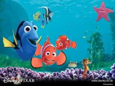 Vezi trailerul 'Finding Nemo 3D' (video)