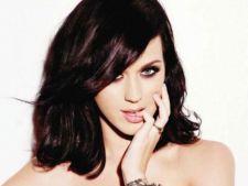 Katy Perry, marea castigatoare a premiilor People's Choice 2012