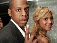 Beyonce si Jay-Z doneaza cadourile primite pentru micuta lor, Blue Ivy Carter