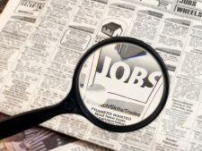 George Butunoiu : Jobul la stat, ca o inchisoare