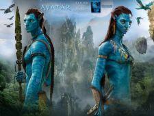Avatar 2, amanat pana in 2016
