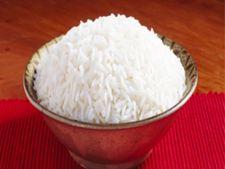 Cum sa fierbi orezul