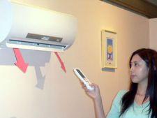 3 lucruri pe care trebuie sa le stii despre aerul conditionat