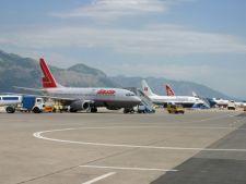 Noutati la companiile aeriene: Venetia de la 14.99 euro, Miles&More si o noua companie pe piata