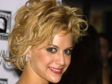 S-a redeschis ancheta in cazul mortii actritei Brittany Murphy