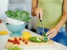 Dieta Dash ajuta la scaderea tensiunii arteriale