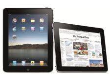 Noi informatii despre iPad 3