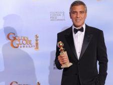 Castigatorii la Globurile de Aur 2012
