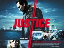 Cele mai bune filme thriller in 2012