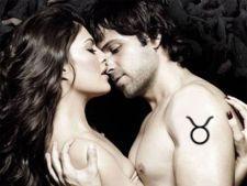 Sexul 2012: lunile pasionale ale zodiilor