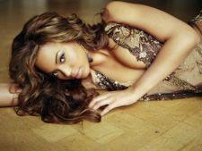 Beyonce creeaza haine pentru presedintele Barack Obama