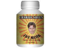 Charlie Sheen, sursa de inspiratie pentru dealerii de droguri