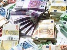 Ce tip de credite bancare vor disparea din februarie