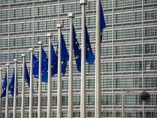 Locuri de munca in UE cu salariu de 5.000 de euro? Vezi ce se cauta